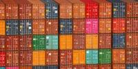 افزایش قیمت صادرات و واردات آمریکا در ماه سپتامبر