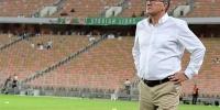 250 هزار یوروی باشگاه پرسپولیس به حساب برانکو نشست