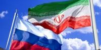 همایش های اقتصادی ایران و روسیه در راه است