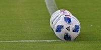 بدهی واقعی صداوسیما به فوتبال چقدر است؟