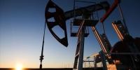 انتخاب بایدن تأثیری بر صادرات نفت ایران دارد؟