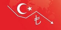 تقویت لیر در پی کنارهگیری داماد اردوغان