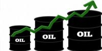 صعود قیمت نفت در واکنش به پیروزی بایدن