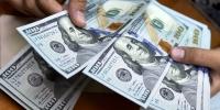 احتمال ریزش دلار در دوره بایدن بالاست