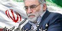 نفوذ امنیتی در ایران تا کجاست؟