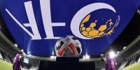 احتمال تعویق فینال لیگ قهرمانان آسیا به خاطر شکایت النصر از پرسپولیس