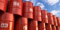 قیمت نفت جهش کرد/ برنت به ۵۲ دلار نزدیک شد