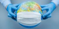 ۲۵ میلیون نفر به تعداد فقرای جهان افزوده شد