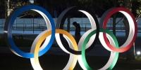 محرومیت روسیه از المپیک توکیو و جام جهانی ۲۰۲۲