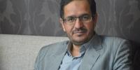 ناصر مقدم دبیر ادارات کل فرهنگ و ارشاد اسلامی استانهای منطقه 1 کشور شد