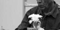 اصغر عبداللهی فیلمنامهنویس و داستاننویس دارفانی را وداع گفت