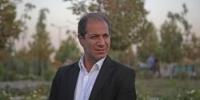 در روز فرهنگی کرج پارک ایران کوچک افتتاح میشود
