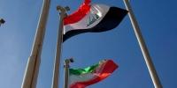 پیشبینی مسیر تجارت ۲۰ میلیارد دلاری برای ایران و عراق