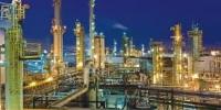 ایران چقدر بنزین صادر کرد