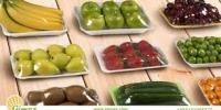 صادرات ۵ میلیارد دلاری صنایع غذایی از کشور