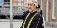 غیبت پادشاه عمان در نشست شورای همکاری خلیج فارس
