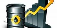 افزایش قیمت نفت با افت ذخیرهسازی نفت در جهان