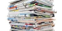 آژیر خطر نهایی برای روزنامه ها به صدا درآمد/نامه وزیر ارشاد به جهانگیری/ روزنامه ها چه میشوند