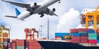 صادرات  ۱۰ میلیارد دلاری به کشورهای عربی همسایه