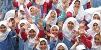 کارنامه ضعیف دانشآموزان در آزمونهای بین المللی/ آموزش و پرورش ایران در دنیا نمره قبولی میگیرد؟