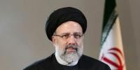 واکنش رئیسی به گلایه حریرچی و زالی از بی توجهی به هشدارهای وزارت بهداشت