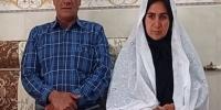 ماجرای انتظاری که بعد از ۳۲ سال و وساطت 200  نفر سرانجام به ازدواج رسید