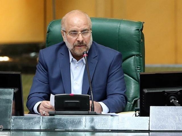 دستیابی ایران به اورانیوم ۶۰ درصد