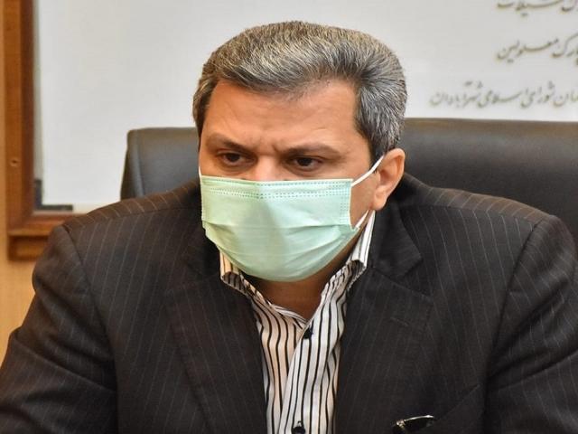 توضیحات شفاف شهردار آبادان در خصوص حواشی ایجاد شده بابت تزریق واکسن