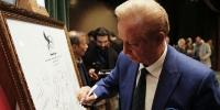 صحبت های جنجالی بنیان گذار صنعت نوین بتن در ایران بعد از ابتلا به کرونا