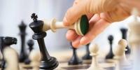 کدام یک باخت؛ توانیر «مات»، شطرنج بازها مبهوت