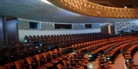 تعطیلی سالنهای تئاتر ادامه دارد