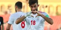 پیروزی ایران مقابل هنگکنگ؛ امیدها زنده شد