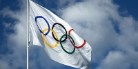 آغاز به کار فعالیت های فرهنگی المپیک با نصب ٣٠٠ بیلبورد