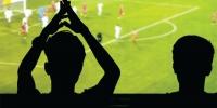 اکران بازی ایران و عراق لغو شد/ بازگشت مبلغ بلیتهای فروختهشده!