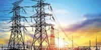 انفجار یک خط انتقال برق از ایران به عراق