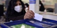 انتخابات در عصر کرونایی؛ تبلیغات در فضای مجازی