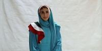 چرا لباس کاروان ایران در المپیک ۲۰۲۰ توکیو دلچسب نیست؟