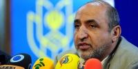۱۴ مرداد برگزاری مراسم تحلیف اعضای ششمین دوره شورای شهر تهران