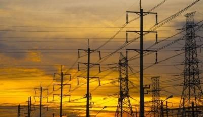 آماده باش کامل توزیع برق تهران برای مراسم تنفیذ و تحلیف ریاست جمهوری