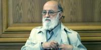 «چمران» رئیس و «سروری» نایب رئیس شورای شهر ششم تهران شدند