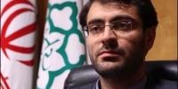 «علیرضا جاوید» به عنوان سرپرست شهرداری تهران انتخاب شد