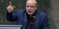 واکنش نماینده تهران به کلیپ تختهای خالی بیمارستان امام خمینی کرج