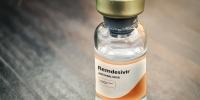 رِمدِسیویر در بازار آزاد هست در داروخانهها نیست