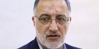 استعفای زاکانی از نمایندگی در اولین جلسه مجلس اعلام وصول می شود