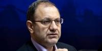 جزییات برنامه مجلس برای بررسی صلاحیت وزیران پیشنهادی اعلام شد