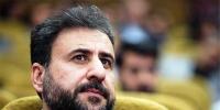 سفیر روسیه باید از ایران اخراج شود