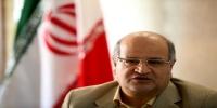 سفارت ژاپن در تهران ادعاهای زالی را تکذیب کرد