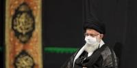 عزاداری ایام محرم در حسینیه امام خمینی بدون حضور جمعیت برگزار میشود