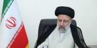 دستورات بودجهای «رئیسی» در جلسه ستاد هماهنگی اقتصادی دولت