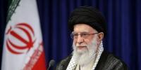 دریادار «شهرام ایرانی» به فرماندهی نیروی دریایی ارتش منصوب شد